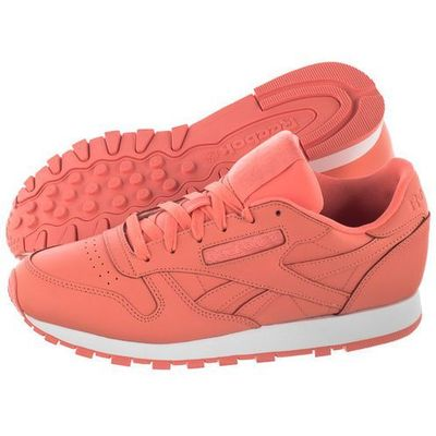 Buty Reebok Classic Leather CN7605 (RE438 a), CN7605