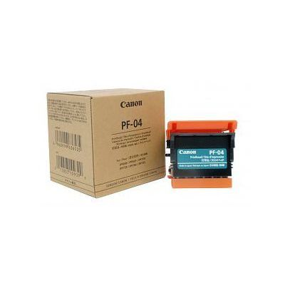 CANON IR C3170 SCANNER DRIVER FOR WINDOWS 7