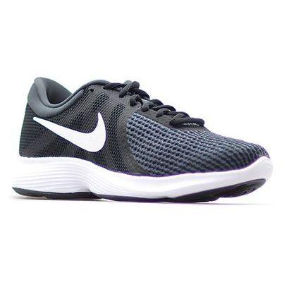 5775e94a Damskie obuwie sportowe Nike od najdroższych promocja 2019 - znajdz ...