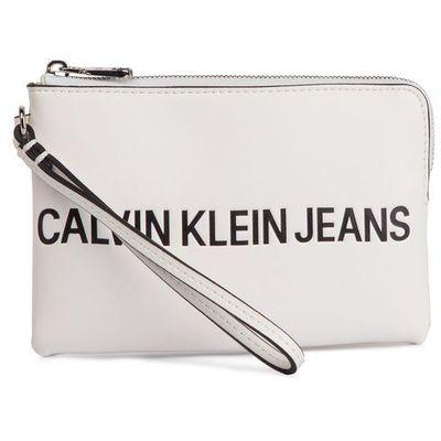 ab708fce6ed89 Torebki Calvin Klein Jeans od najtańszych promocja 2019 - znajdz ...