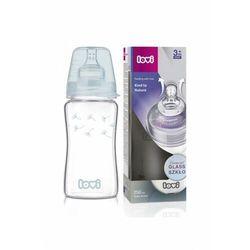 Lovi butelka szklana 250 ml 6O37J7