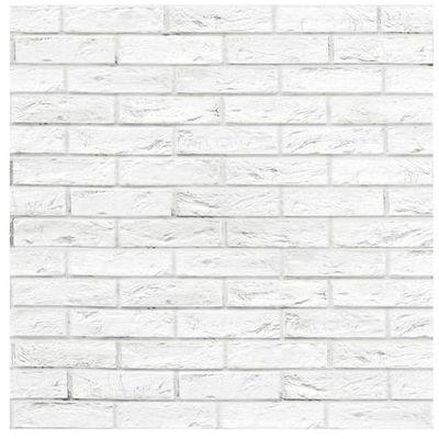 Panel Dekoracyjny Vilo Motivo Loft Brick Marki Vox