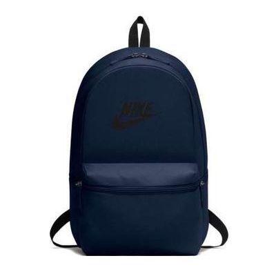 bae7ca61305cb Pozostałe plecaki promocja 2019 - znajdz-taniej.pl