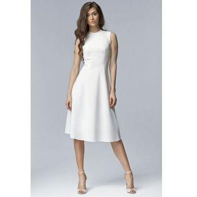 661a23e832 Suknie i sukienki Nife promocja 2019 - znajdz-taniej.pl