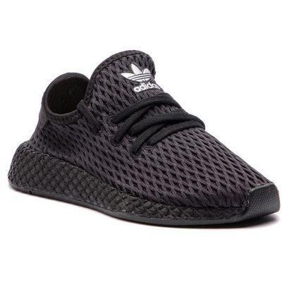 8813a16ad1c70 Buty sportowe dla dzieci adidas od najdroższych promocja 2019 ...