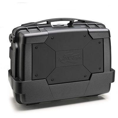 lepszy taniej ekskluzywne buty Kappa kgr33n kufer centralny lub boczny 33l monokey