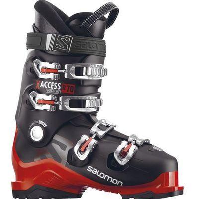 SALOMON X ACCESS R70 buty narciarskie R. 2626,5 cm