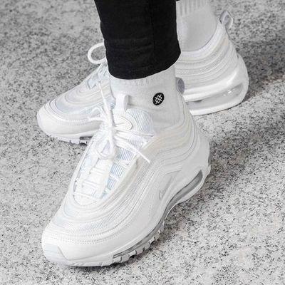 air max 97 (921733 100), Nike