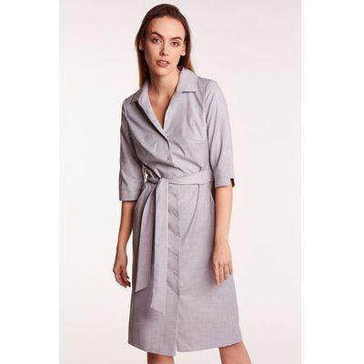 7694f98b83 Suknie i sukienki promocja 2019 - znajdz-taniej.pl