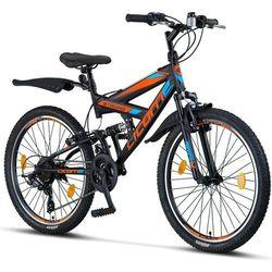 Unicorn Rower górski mtb bike premium 26 cali