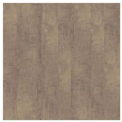 Panel ścienny Motivo Walnut Wood Marki Vox