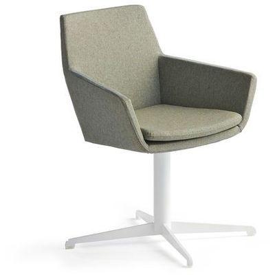 Aj produkty Krzesło konferencyjne fairview, biały, zielononiebieski