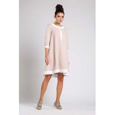 98ef0906e6 Suknie i sukienki Nommo od najtańszych promocja 2019 - znajdz-taniej.pl