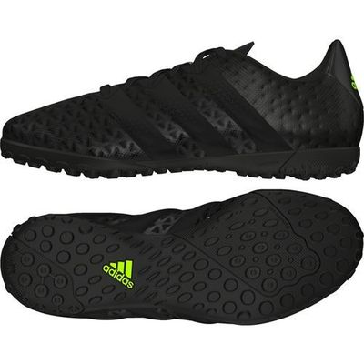 Buty Adidas ACE JR 16.4 TF BB0676, BB0676