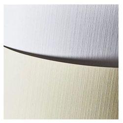 Galeria papieru Papier ozdobny argo 230g. - kratka biała (5903069995018)