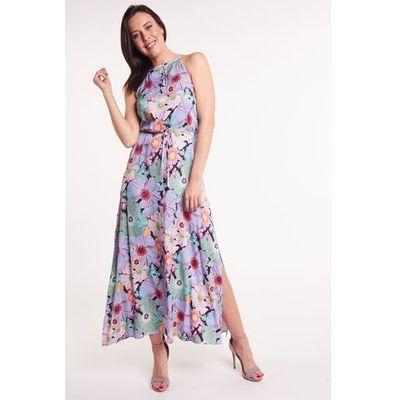 e7334723f Suknie i sukienki Ennywear promocja 2019 - znajdz-taniej.pl