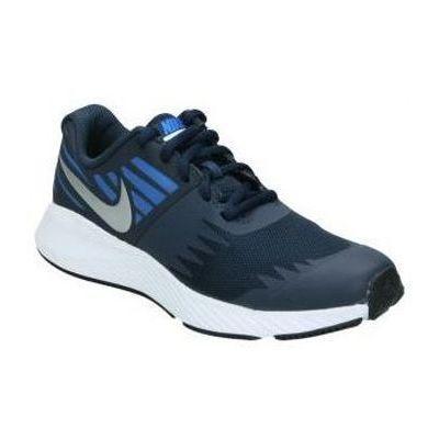 50% ceny szerokie odmiany różne style Multisport Nike 907254 406, 8822535_MP-1380