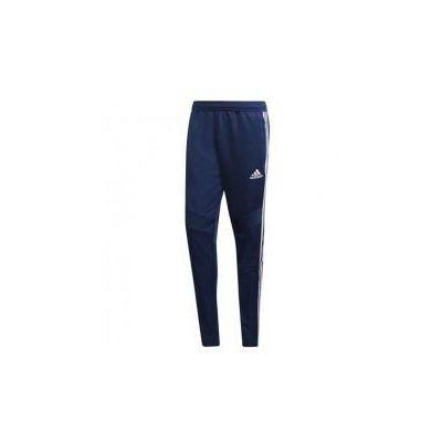 Spodnie piłkarskie adidas Tiro 17 Training Pants Junior
