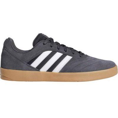 Adidas Buty suciu adv ii dgsogrftwwhtgum4 (dgsogr ftwwht gum4) rozmiar: 47 13