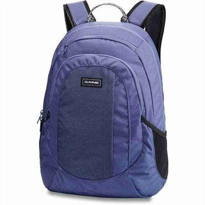e832abe47d306 Pozostałe plecaki DAKINE od najdroższych promocja 2019 - znajdz ...