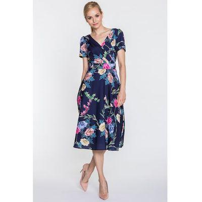a4720f9a23 Suknie i sukienki POZA promocja 2019 - znajdz-taniej.pl