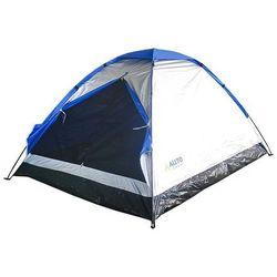 Namiot Allright Camp Panda 2