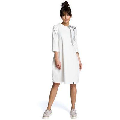 f5879751c6 Suknie i sukienki od najtańszych promocja 2019 - znajdz-taniej.pl