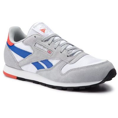 Buty Reebok Classic Leather EG5752 WhiteBlackHertea