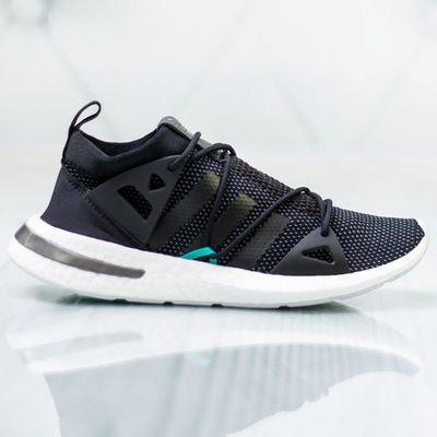 cdf296856cdfce Damskie obuwie sportowe Adidas od najtańszych promocja 2019 - znajdz ...