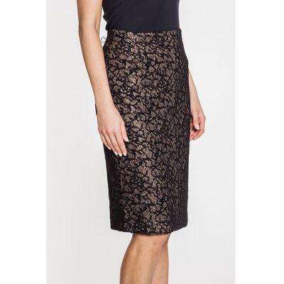1798dfa6d9 Spódnice i spódniczki Far Far Fashion od najdroższych promocja 2019 ...