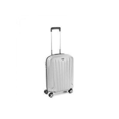 84d185b3199d3 Torby i walizki RONCATO promocja 2019 - znajdz-taniej.pl