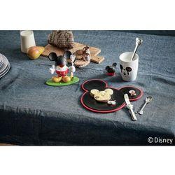 - zestaw dla dzieci 4el. s, myszka miki marki Wmf