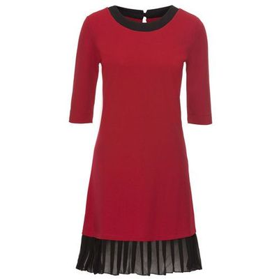 3cde8417f1 Suknie i sukienki bonprix od najtańszych promocja 2019 - znajdz ...