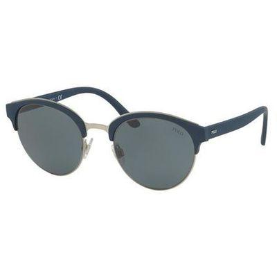 e8c0c41c10c6 Okulary przeciwsłoneczne Polo Ralph Lauren od najdroższych promocja ...
