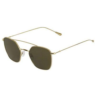 Okulary Słoneczne Spektre Dolce Vita DV01AFTGold (Tobacco)