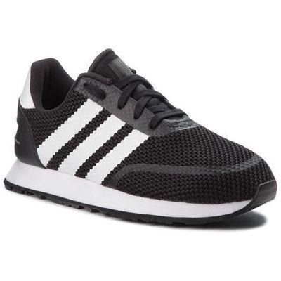 Buty n 5923 c d96694 cblackftwwhtcblack marki Adidas
