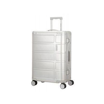 a2a9ee064c0b3 Torby i walizki AMERICAN TOURISTER od najdroższych promocja 2019 ...