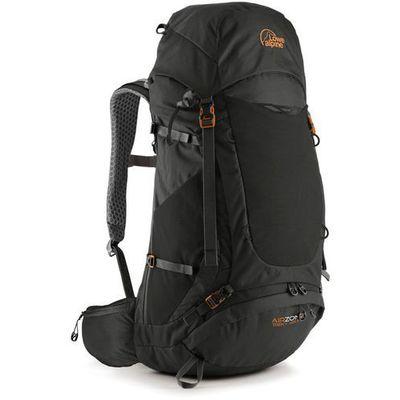 565629a612be4 Plecaki turystyczne i sportowe Lowe Alpine od najdroższych promocja ...