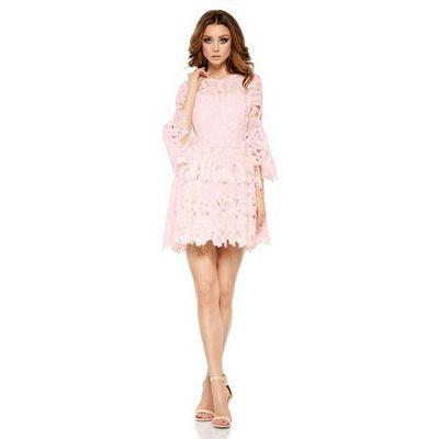 850afb45ba Suknie i sukienki lemoniade od najdroższych promocja 2019 - znajdz ...