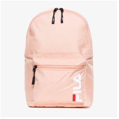 34c2eb23755d4 Pozostałe plecaki Fila od najtańszych promocja 2019 - znajdz-taniej.pl