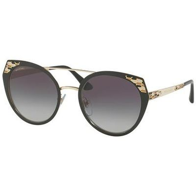 Okulary Słoneczne Bvlgari BV6095 20248G