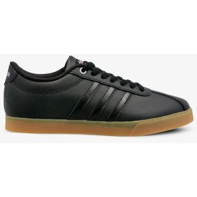 59b980ff0 Damskie obuwie sportowe Adidas od najdroższych promocja 2019 ...
