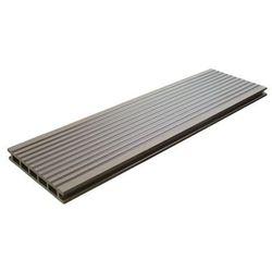 Deska tarasowa kompozytowa Blooma 2,1 x 14,5 x 300 cm chocolate (3663602961543)