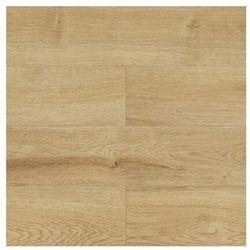 Panele podłogowe dąb alexander ac6 10 mm marki Home inspire