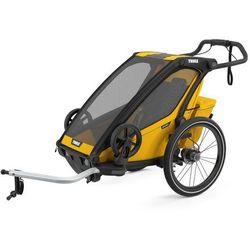 chariot sport 1 marki Thule