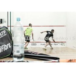 Squash dla dwóch osób – Białystok