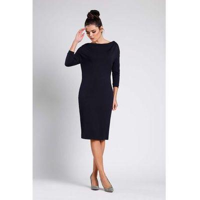7011754549 Suknie i sukienki promocja 2019 - znajdz-taniej.pl