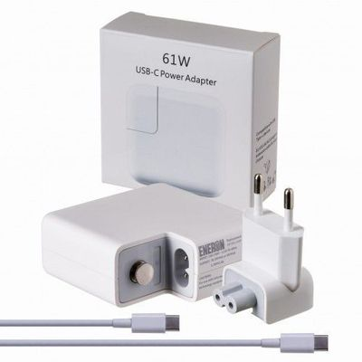 Eneron Ładowarka usb c do apple macbook pro 2018