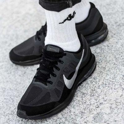 Nike air max dynasty 2 (852430 003)
