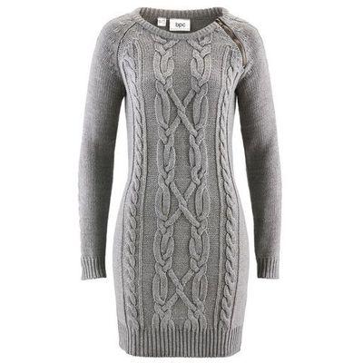 8ffed2ff00 Suknie i sukienki bonprix promocja 2019 - znajdz-taniej.pl